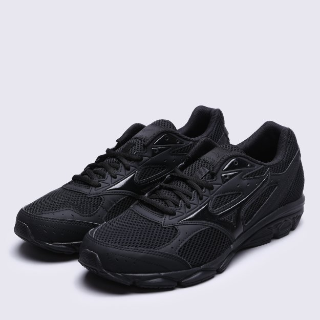 Кросівки Mizuno Maximizer 20 - MEGASPORT