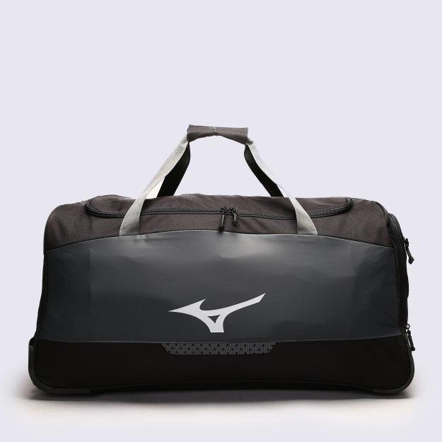 Сумка Mizuno Trolley Bag - MEGASPORT