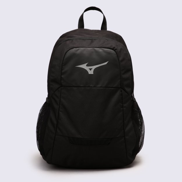 Рюкзак Mizuno Backpack 28l - Performance - MEGASPORT