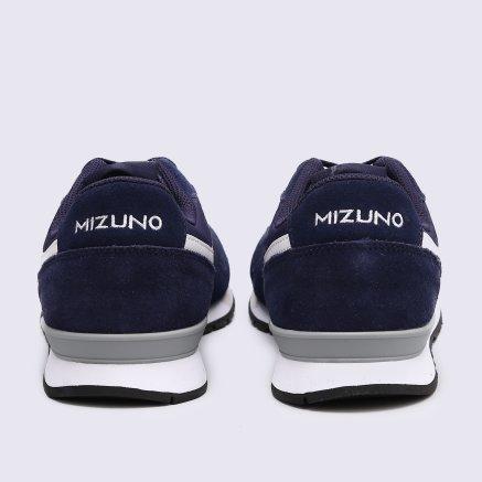 Кроссовки Mizuno Ml87 - 114935, фото 3 - интернет-магазин MEGASPORT