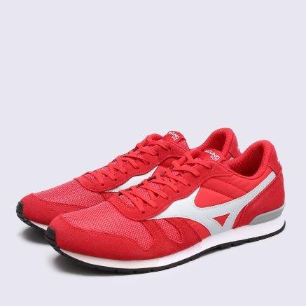 Кросівки Mizuno Ml87 - 114936, фото 1 - інтернет-магазин MEGASPORT