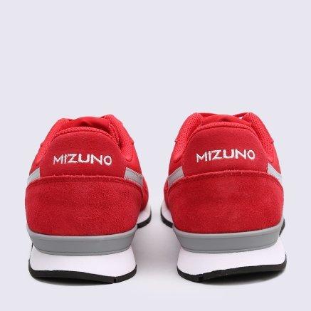 Кросівки Mizuno Ml87 - 114936, фото 3 - інтернет-магазин MEGASPORT