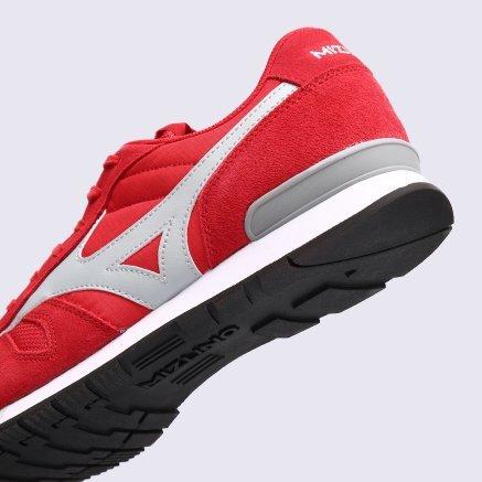 Кросівки Mizuno Ml87 - 114936, фото 4 - інтернет-магазин MEGASPORT