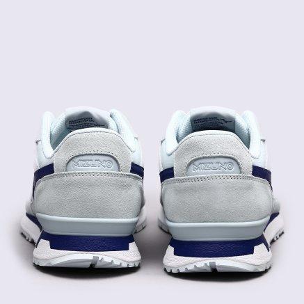 Кросівки Mizuno Gv 87 - 114628, фото 3 - інтернет-магазин MEGASPORT