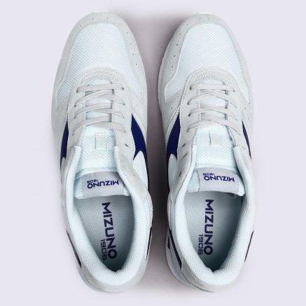 Кросівки Mizuno Gv 87 - 114628, фото 4 - інтернет-магазин MEGASPORT