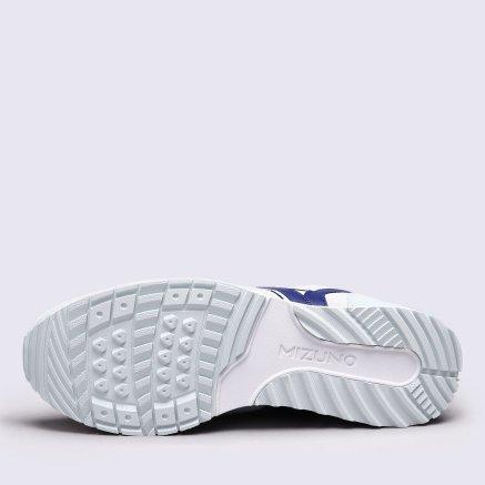 Кросівки Mizuno Gv 87 - 114628, фото 5 - інтернет-магазин MEGASPORT