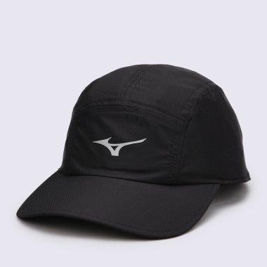 Drylite Cap ( 6 Pack )