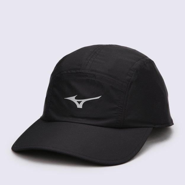 Кепка Mizuno Drylite Cap ( 6 Pack ) - MEGASPORT