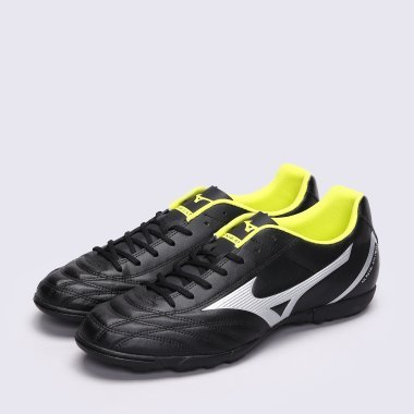 Бутсы mizuno Monarcida Neo Select As - 114943, фото 1 - интернет-магазин MEGASPORT
