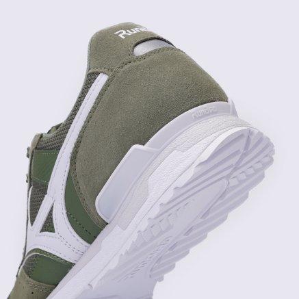 Кросівки Mizuno Genova 87 - 119939, фото 4 - інтернет-магазин MEGASPORT