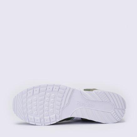 Кросівки Mizuno Genova 87 - 119939, фото 6 - інтернет-магазин MEGASPORT