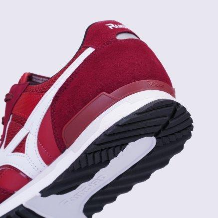 Кросівки Mizuno Genova 87 - 119940, фото 4 - інтернет-магазин MEGASPORT