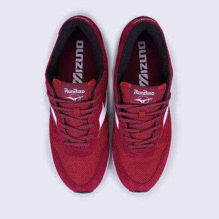 Кросівки Mizuno Genova 87 - 119940, фото 5 - інтернет-магазин MEGASPORT