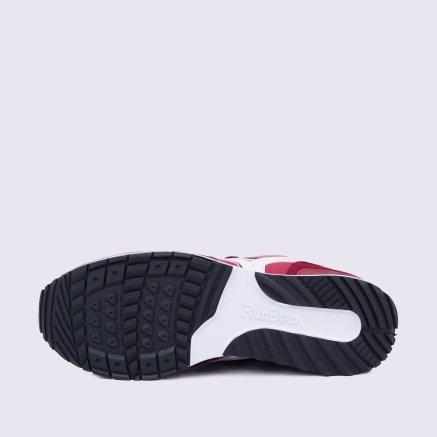 Кросівки Mizuno Genova 87 - 119940, фото 6 - інтернет-магазин MEGASPORT