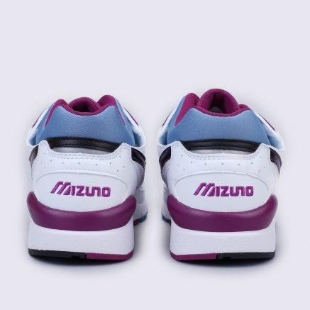 Кросівки Mizuno Sky Medal - 119942, фото 3 - інтернет-магазин MEGASPORT