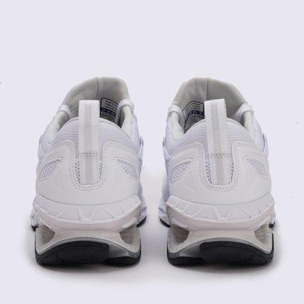 Кросівки Mizuno Wave Creation Waveknit - 119945, фото 3 - інтернет-магазин MEGASPORT