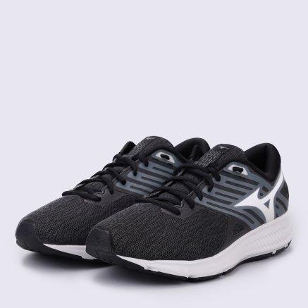 Кросівки Mizuno Ezrun Lx 2 - 119916, фото 1 - інтернет-магазин MEGASPORT