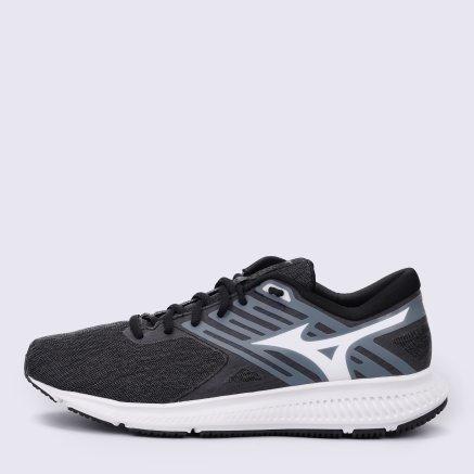 Кросівки Mizuno Ezrun Lx 2 - 119916, фото 2 - інтернет-магазин MEGASPORT