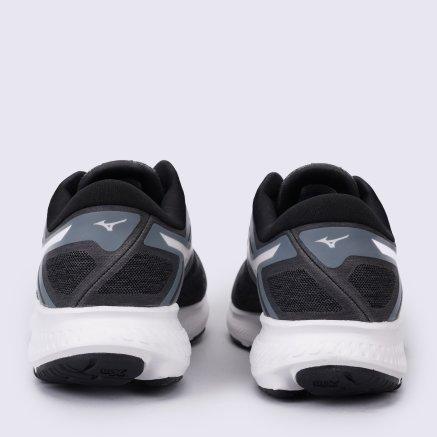 Кросівки Mizuno Ezrun Lx 2 - 119916, фото 3 - інтернет-магазин MEGASPORT