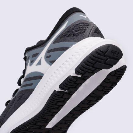 Кросівки Mizuno Ezrun Lx 2 - 119916, фото 4 - інтернет-магазин MEGASPORT