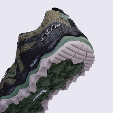 Кросівки Mizuno Wave Mujin 6 - 119947, фото 4 - інтернет-магазин MEGASPORT