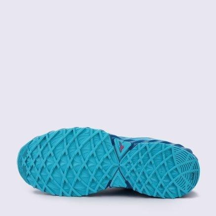Кросівки Mizuno Wave Ibuki 2 - 119919, фото 6 - інтернет-магазин MEGASPORT
