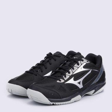 Кросівки mizuno Cyclone Speed 2 - 119920, фото 1 - інтернет-магазин MEGASPORT