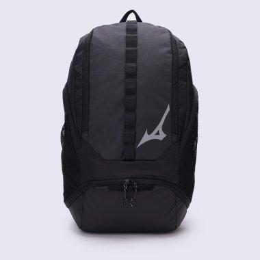 Backpack (25L)