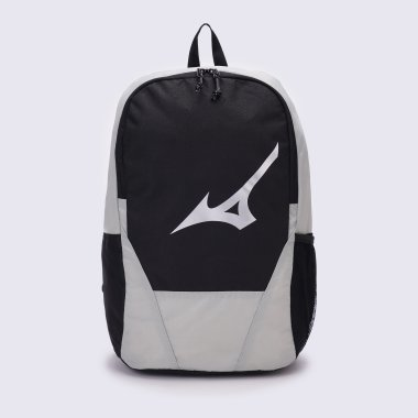 Backpack (20L)