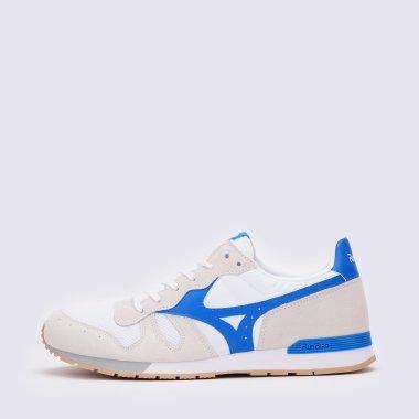 Кросівки mizuno ML87 - 122697, фото 1 - інтернет-магазин MEGASPORT