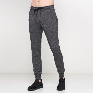 Спортивные штаны mizuno Rib Pant - 122722, фото 1 - интернет-магазин MEGASPORT