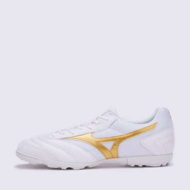 Бутсы mizuno Mrl Sala Club Tf - 122703, фото 1 - интернет-магазин MEGASPORT