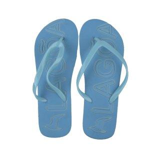 В'єтнамки Lagoa Womens Slippers - фото 3