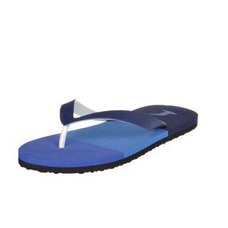 В'єтнамки Lagoa Mens Slippers - фото 1