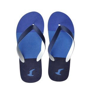 В'єтнамки Lagoa Mens Slippers - фото 3