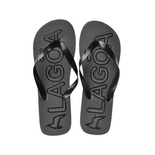 В'єтнамки Lagoa Mens Slippers - фото 3