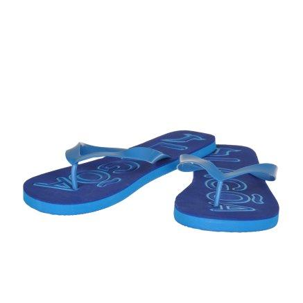 Вьетнамки Lagoa Mens Slippers - 93242, фото 4 - интернет-магазин MEGASPORT
