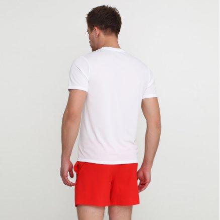 Футболка Lagoa Men's Mesh T-Shirt - 117393, фото 3 - интернет-магазин MEGASPORT