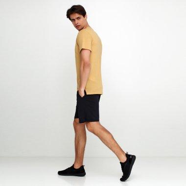 Шорти lagoa Men's Training Shorts - 117387, фото 1 - інтернет-магазин MEGASPORT