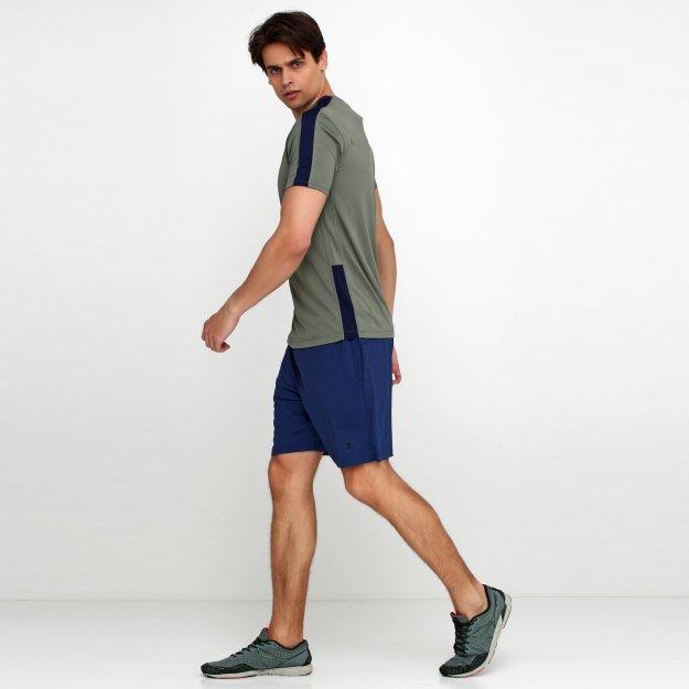 Шорты Lagoa Men's Training Shorts - MEGASPORT