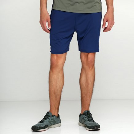 Шорты Lagoa Men's Training Shorts - 117388, фото 2 - интернет-магазин MEGASPORT