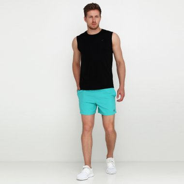 Шорты lagoa Men's Beach Shorts - 117399, фото 1 - интернет-магазин MEGASPORT