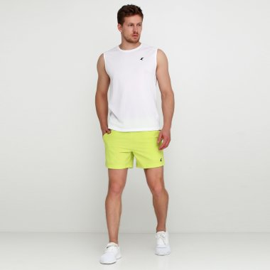Шорти lagoa Men's Beach Shorts - 117400, фото 1 - інтернет-магазин MEGASPORT