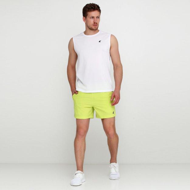 Шорти Lagoa Men's Beach Shorts - MEGASPORT