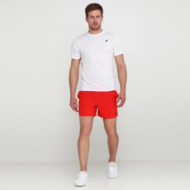 Шорты lagoa Men's Beach Shorts - 117401, фото 1 - интернет-магазин MEGASPORT