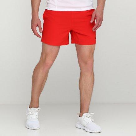 Шорти Lagoa Men's Beach Shorts - 117401, фото 2 - інтернет-магазин MEGASPORT