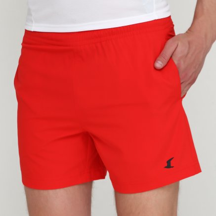 Шорти Lagoa Men's Beach Shorts - 117401, фото 4 - інтернет-магазин MEGASPORT
