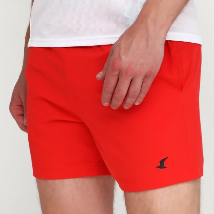 Шорти Lagoa Men's Beach Shorts - 117401, фото 5 - інтернет-магазин MEGASPORT