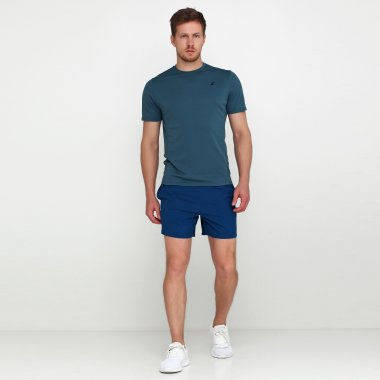 Шорти lagoa Men's Beach Shorts - 117402, фото 1 - інтернет-магазин MEGASPORT