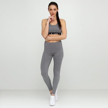 Лосини lagoa Women's Leggings - 117403, фото 1 - інтернет-магазин MEGASPORT